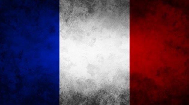 Fransa Başbakanı İsrail ziyaretini iptal etti