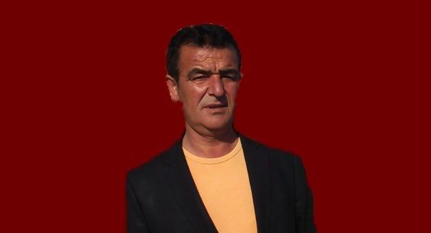 Güde,Kobani Eylemlerini Kınadı