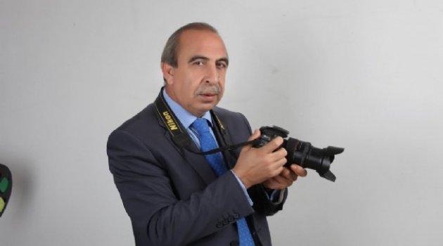 Hayta: Bu Şer'den Demokrasi Galip Çıkmalı