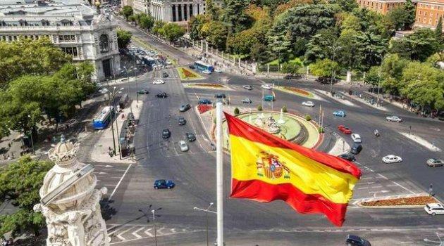 İspanya yeniden genel seçimlere gidiyor