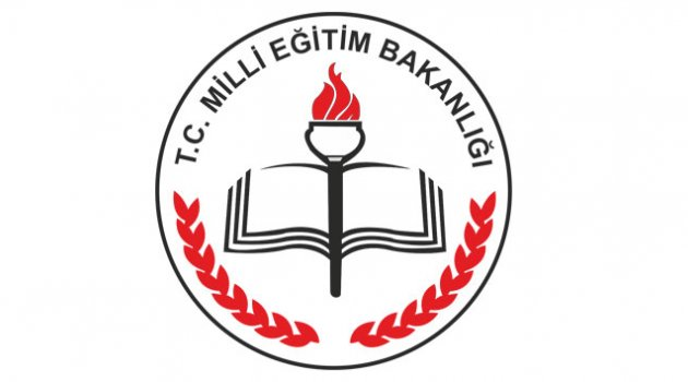 Malatya'da 315 öğretmen açığa alındı