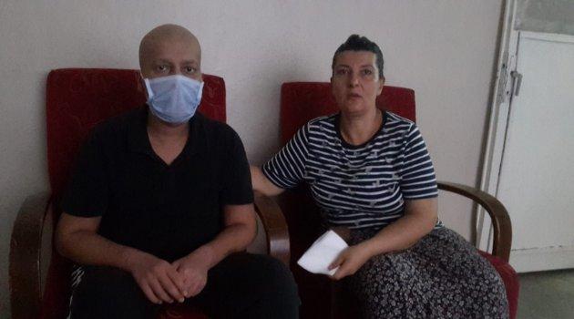 """""""Malatya'da iyi bir ameliyat geçirdik"""""""