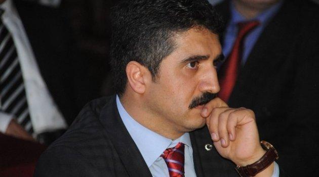 Malatya'da 1 vali yardımcısı ve 2 kaymakam tutuklandı