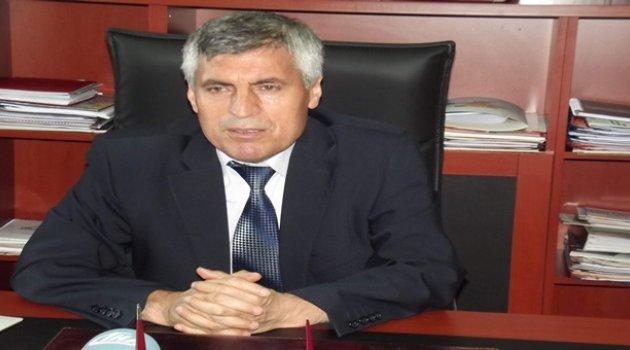 Malatya'da 25 tutuklama 37 açığa alma