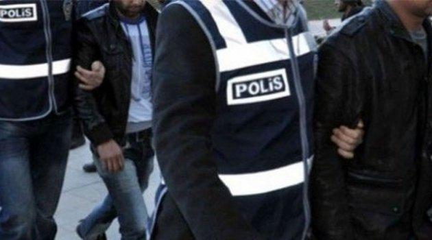 Malatya'da 5 kişi için tutuklama kararı çıkarıldı