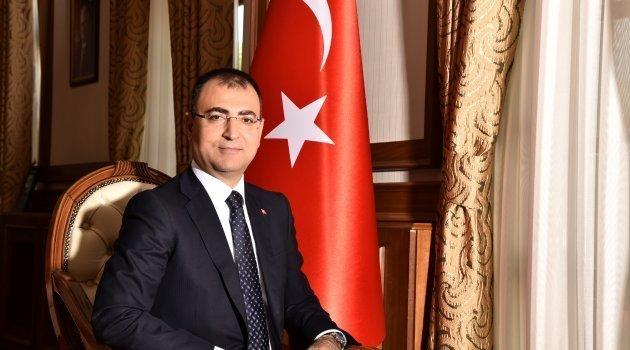 Malatya'da 19 kamu personeli açığa alındı