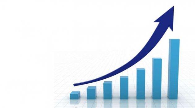 Ocak ayı ihracatı 32 milyon dolar