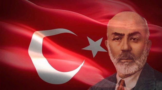 Öğrencilerin İstiklal Marşı klibi büyük beğeni topladı