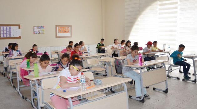 Okulların açılması ile ilgili açıklama!
