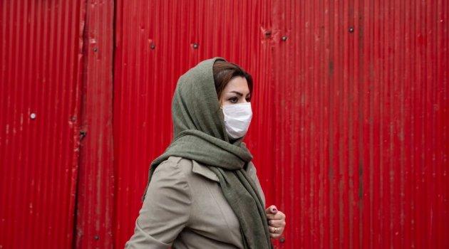 Pakistan virüs nedeniyle İran ile uçuşlarını askıya aldı