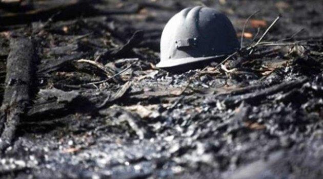 Pakistan'da madende patlama: 16 ölü