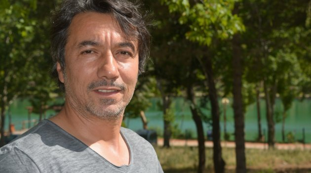 Ravcı: Birkaç hafta sonra mükemmele yakın bir Yeni Malatyaspor izleyebileceğiz