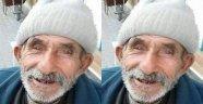 Yaşlı adam Akçadağ'da  ölü bulundu