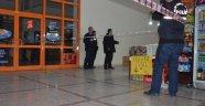 Maşti'de Yaşanan Silahlı Kavga Olayıyla İlgili 1 Kişi Tutuklandı