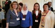 Çalık, Tokyo'daki Nüfus Ve Kalkınma Parlamenterler Konferansında Mülteci Sorununa Dikkat Çekti