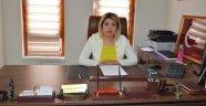 BBP,Yerel İnternet Sitesi Hakkında  suç duyurusunda bulunacağını belirtti