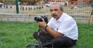 Gazeteci Hayta Kazgan'ı  istifaya davet etti