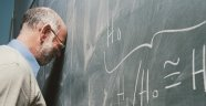 Akçadağ'da 15 Öğretmen Açığa Alındı