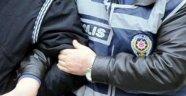 Malatya'da 5 iş adamı tutuklandı