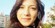 Önce bıçaklanan ardından yakılan kadının hikayesi yürek burktu
