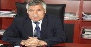 Malatya Gıda, Tarım ve Hayvancılık İl Müdürü Ali Selvi Gözaltına Alındı