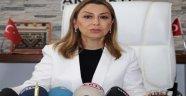 AK Parti Genel Başkan Yardımcısı Çalık: Terör nöbetini sütkardeşler devraldı