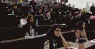 ÖSYM, 2016 KPSS Önlisans/Ortaöğretim sınav tarihlerini değiştirdi