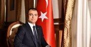 Malatya'da bin 324 açığa alma 313 tutuklama