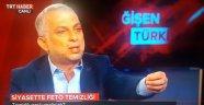 AKP'li Külünk: Malatya'da FETÖ soruşturmasına siyasi müdahalede bulunanlar var