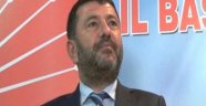 CHP Genel Başkan Yardımcısı Ağbaba: 15 Temmuz'un nasıl olduğunu anlamamız gerekiyor