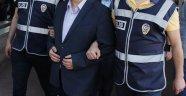 Malatya'da FETÖ soruşturmasında 3 tutuklama