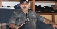 Malatyalı Antrenör Adil Kınık, Kastomunuspor'da görev yapacak