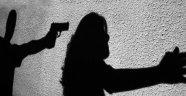 Malatya'da bir kişi eşini öldürdü, yanında çalışan işçiyi yaraladı