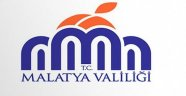 Malatya'da FETÖ operasyonu 27 Göz Altı