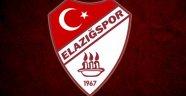 Elazığspor'a 12 puan silme cezası