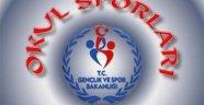 2016 - 2017 okul sporları faaliyet takvimi açıklandı