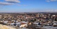 Malatya'nın en fazla göç veren ilçeleri belli oldu