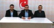Milli Türk Talebe Birliği 'Evet' diyecek