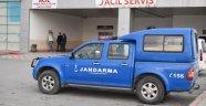 Arguvan'da kavga: 1 ölü 1 yaralı