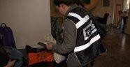 Malatya'da,Türkiye Güven Huzur Uygulaması 6