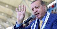 Erdoğan Talimat verdi: Arena Kalkıyor