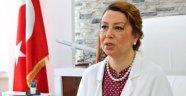 AK Partili Çalık, Dünyanın En Etkili Kadınlar Listesinde