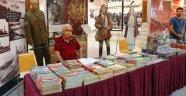 Çanakkale türküleri ile tarihe yolculuk