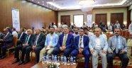 Türk Sinemasında 'yerellik ve yerlilik' konusu ele alınıyor