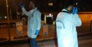 Malatyalı iş adamı silahlı kavgada öldü