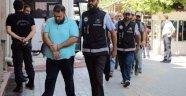 İşadamlarının yargılandığı davada 20 sanığa mahkumiyet