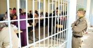 Hapse giren borçlu sayısı arttı