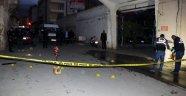 Cinayet şüphelisi 4 kişi yakalandı