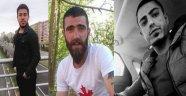 Ölüme uçan 3 gencin cenazeleri Malatya'ya getirildi