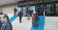 Terör operasyonunda: 13 tutuklama